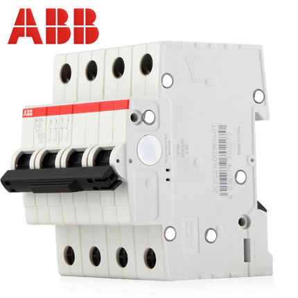 Cheap abb motor find abb motor deals on line at for Abb motor circuit protector