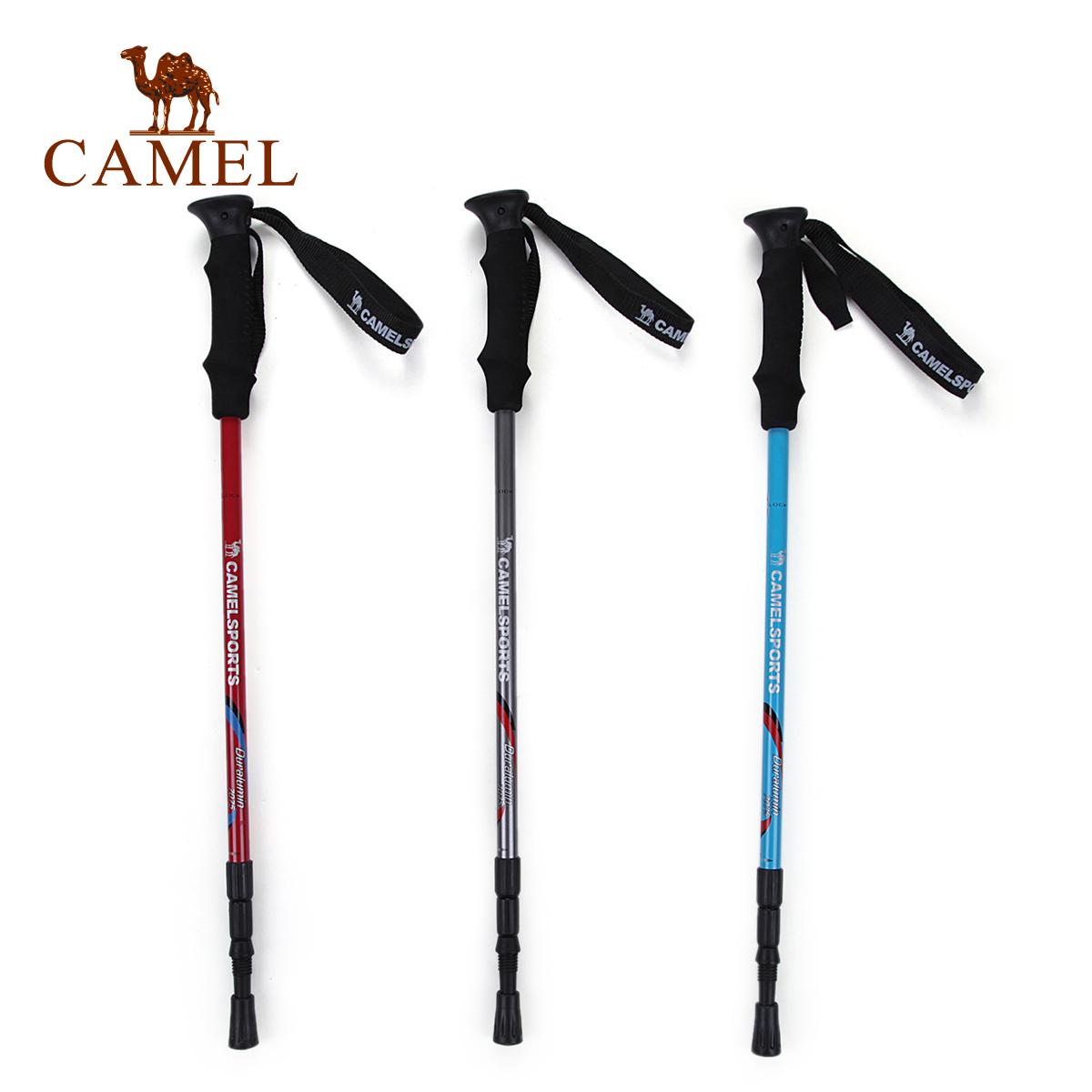 Альпинистская палка Camel 2sa7311 Camel