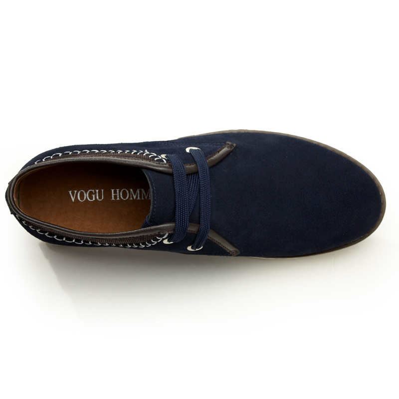 Shoes Homme Fashion Vogu Homme 2013 New Fashion