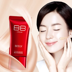 Beely BB 40ml