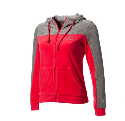 361 degrees genuine 2014 Women's sports sweater coat autumn section 361 female casual sportswear 561,439,623