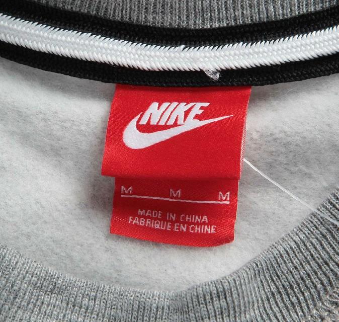 Спортивная толстовка Nike 2013 64 545162