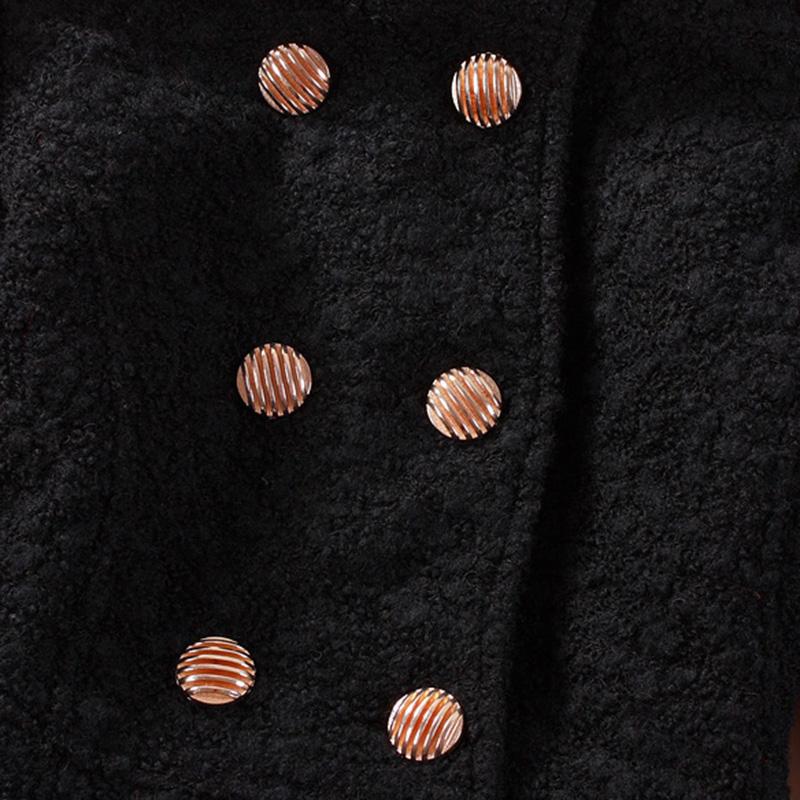 женское пальто Reaches Li z13dm1668 2013 Reaches Li/臻丽