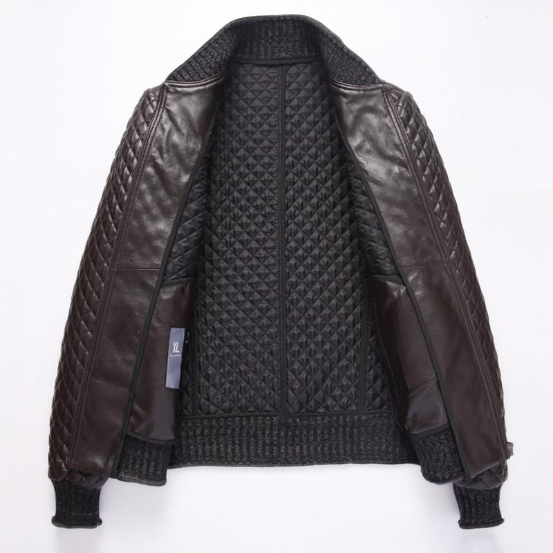 Одежда из кожи Wx.Dragons wl90059 2014