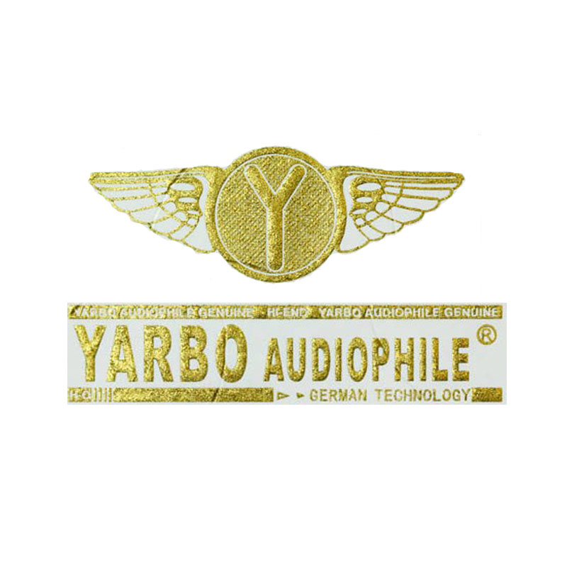 Кабель Yarbo audiophile  YARBO/SP