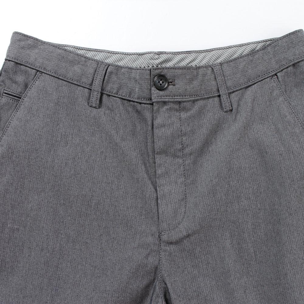 Классические брюки Asobio 3242732744 ASOBIO2013