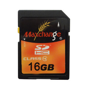 25 Pack S.B16.RTx25.562 LOT of 25 with USB SoCal Trade SCT SD Memory Card Reader SanDisk 16GB SDHC Class 4 Secure Digital High Speed SDHC Flash Memory Card SDSDB-016G 16G Retail Packaging