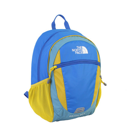 7f8dac77cd5 THE NORTH FACE backpacks north of 15 liters of water repellent 2014 new  leisure backpack CNE1