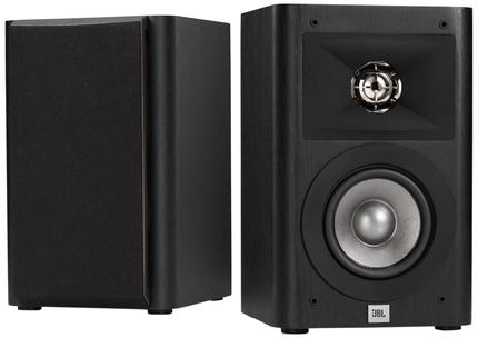 JBL Studio 220 Home Theater Speaker 5.1jbl Living Room TV Surround Sound  Hifi Speakers Fever