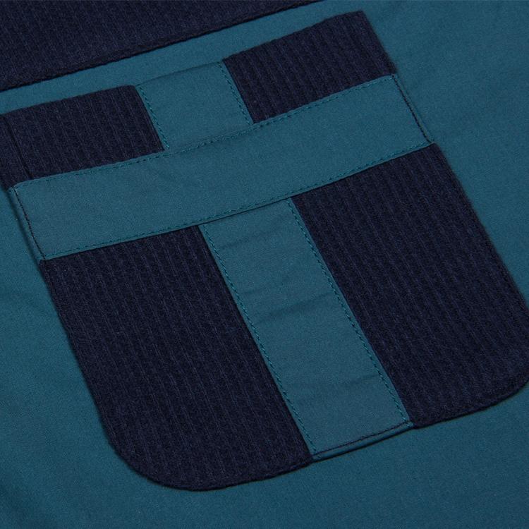 Рубашка мужская Chigonly hl2300 2014