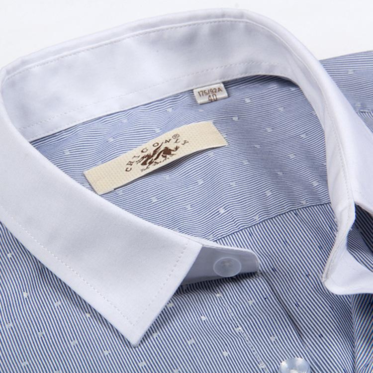 Рубашка мужская Chigonly hl57 2014