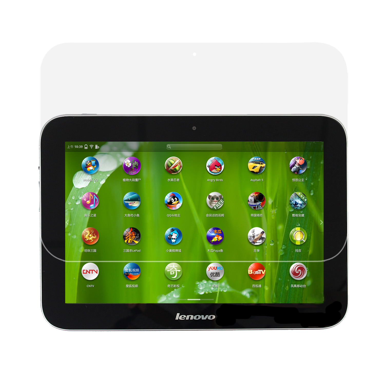 Защитная пленка для экрана Ecola Pad A2109/9 Ecola / should be customer levin
