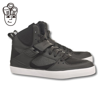 2887ebbb569f Recommended For You. Air Jordan Flight 45 V AJ men s high-top basketball  shoes ...