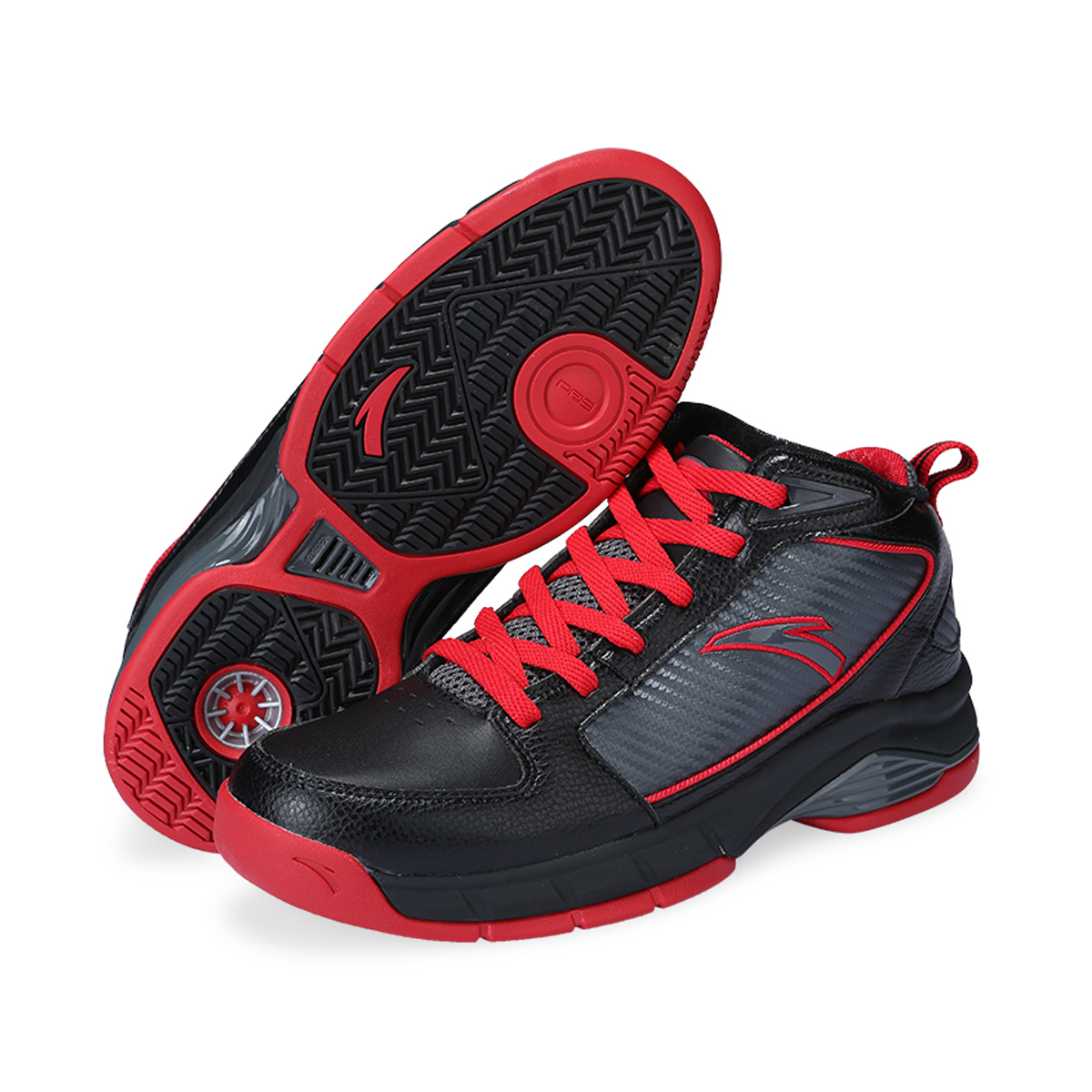 баскетбольные кроссовки Anta 2013 91311161