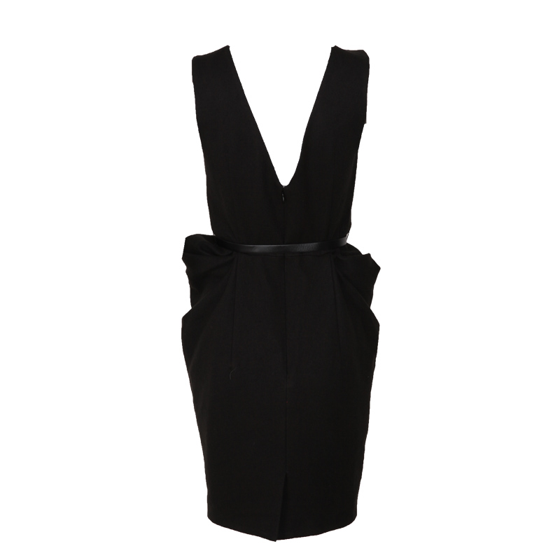 Женское платье Trafalgar 11jw602 JW602