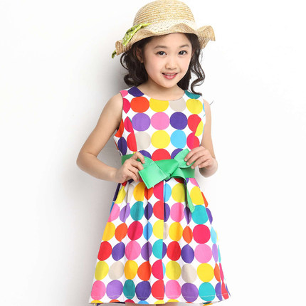 short dresses for 9 year olds � fashion dresses