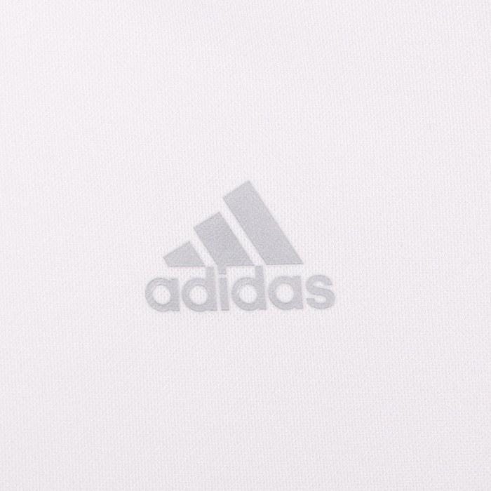 Спортивная футболка Adidas 2013 Z29786 Z29793