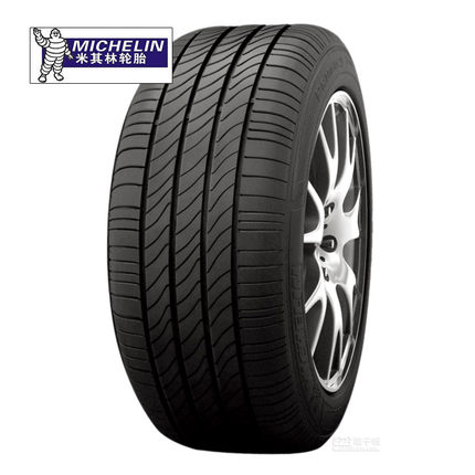 cheap michelin tires 235 65 r17 find michelin tires 235 65 r17 deals on line at. Black Bedroom Furniture Sets. Home Design Ideas