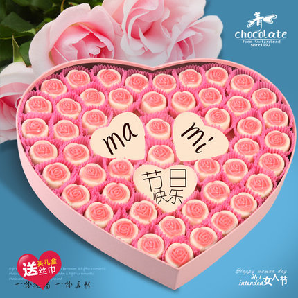 Cheap gift for girlfriend in valentine day find gift for for Gift for girlfriend valentine