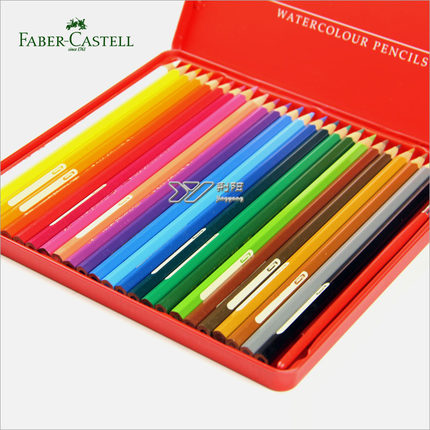 buy germanys top faber castell 9000 pencils professional sketch drawing pencil in cheap. Black Bedroom Furniture Sets. Home Design Ideas