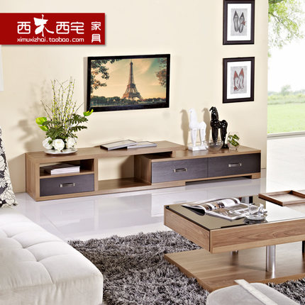Cheap Ikea Tv Table, Find Ikea Tv Table Deals On Line At Alibaba.Com
