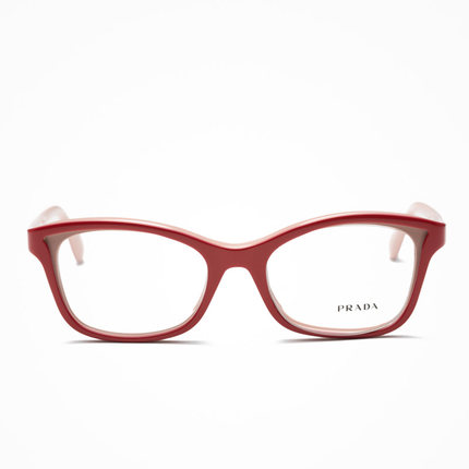 Prada Red Frame Glasses : Cheap Prada Eye Frames, find Prada Eye Frames deals on ...